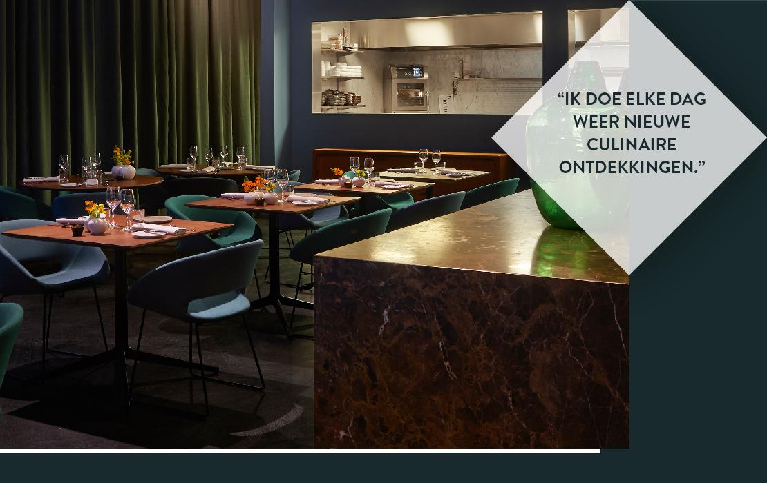 06_restaurantfitzgerald_rotterdam_binnenkijker_dannygonzalez-2