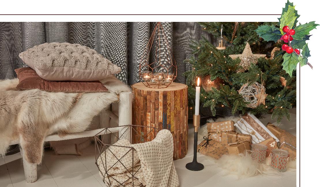 02_christmas-gettaway_westwing_kerst1