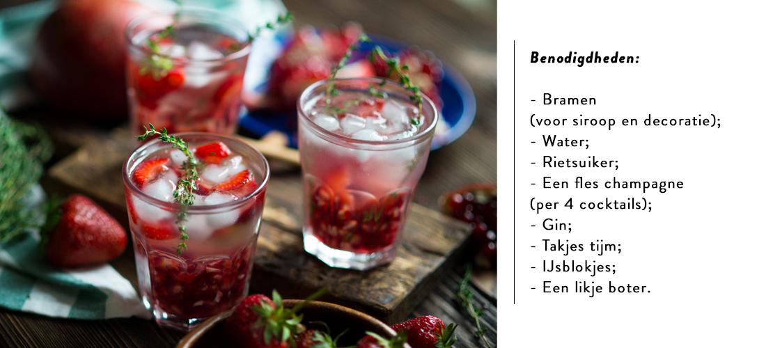 02_feestelijke-cocktails