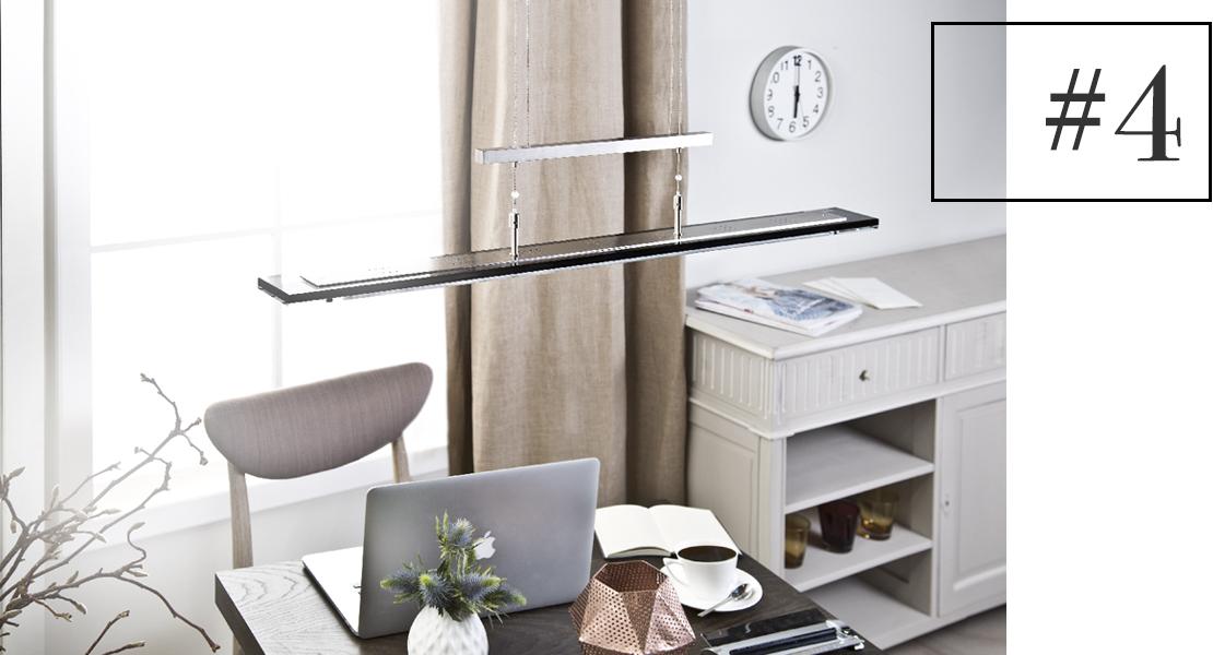 04_pritle_kantoor_werkplek