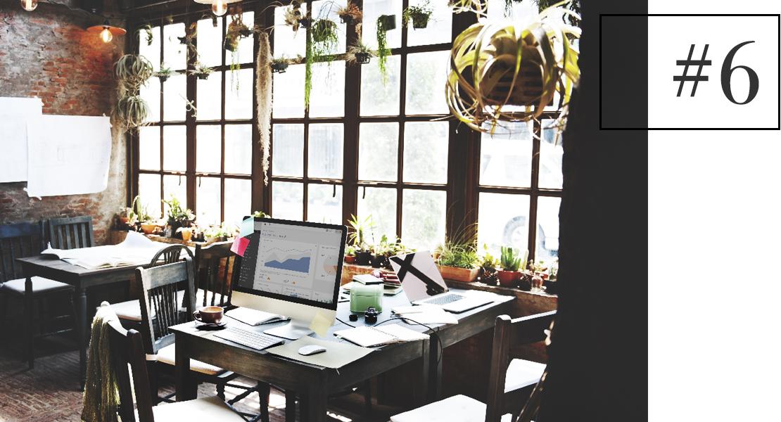 06_pritle_kantoor_werkplek