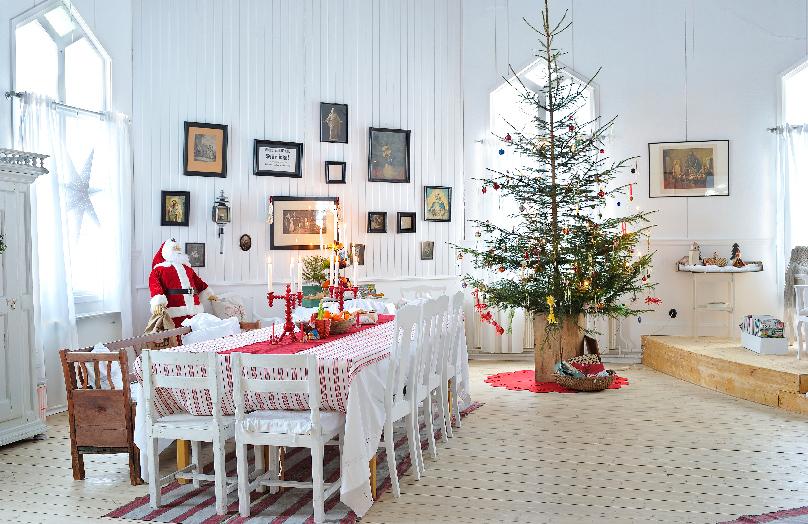 Printables: Maak jouw kerst persoonlijk!