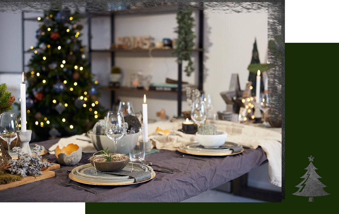 02_krachtigekerst_westwing_kerst_V2