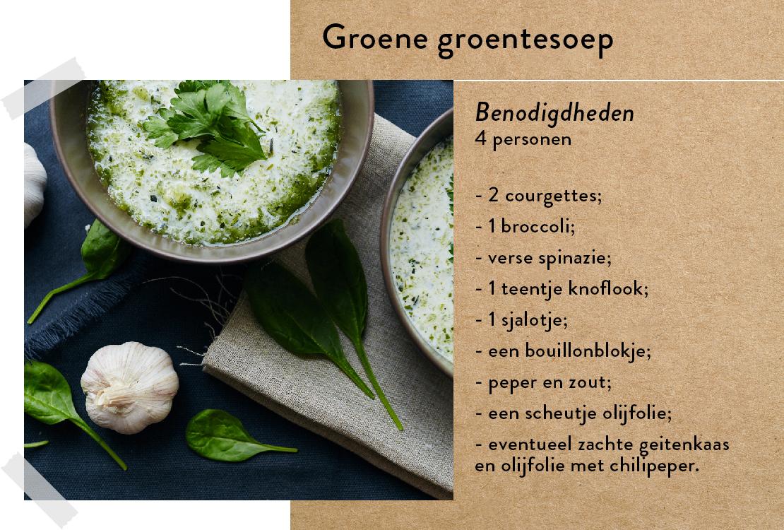 01_makkelijke_chique_recepten