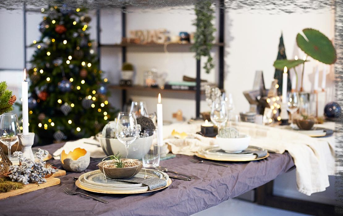 02_krachtigekerst_westwing_kerst_V3