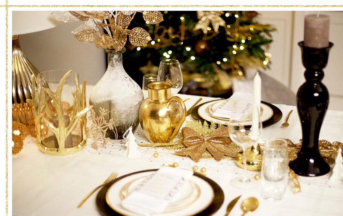 03_sparkleparade-westwing_kerst_V2