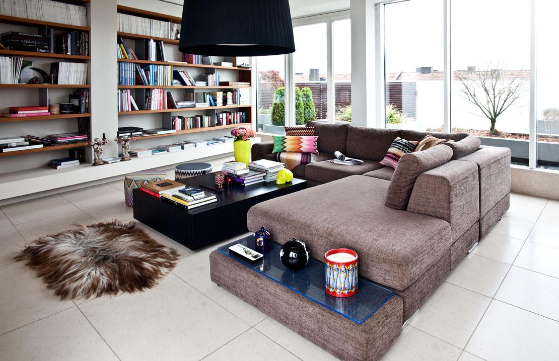 luxe-appartement-ala-zander-woonkamer