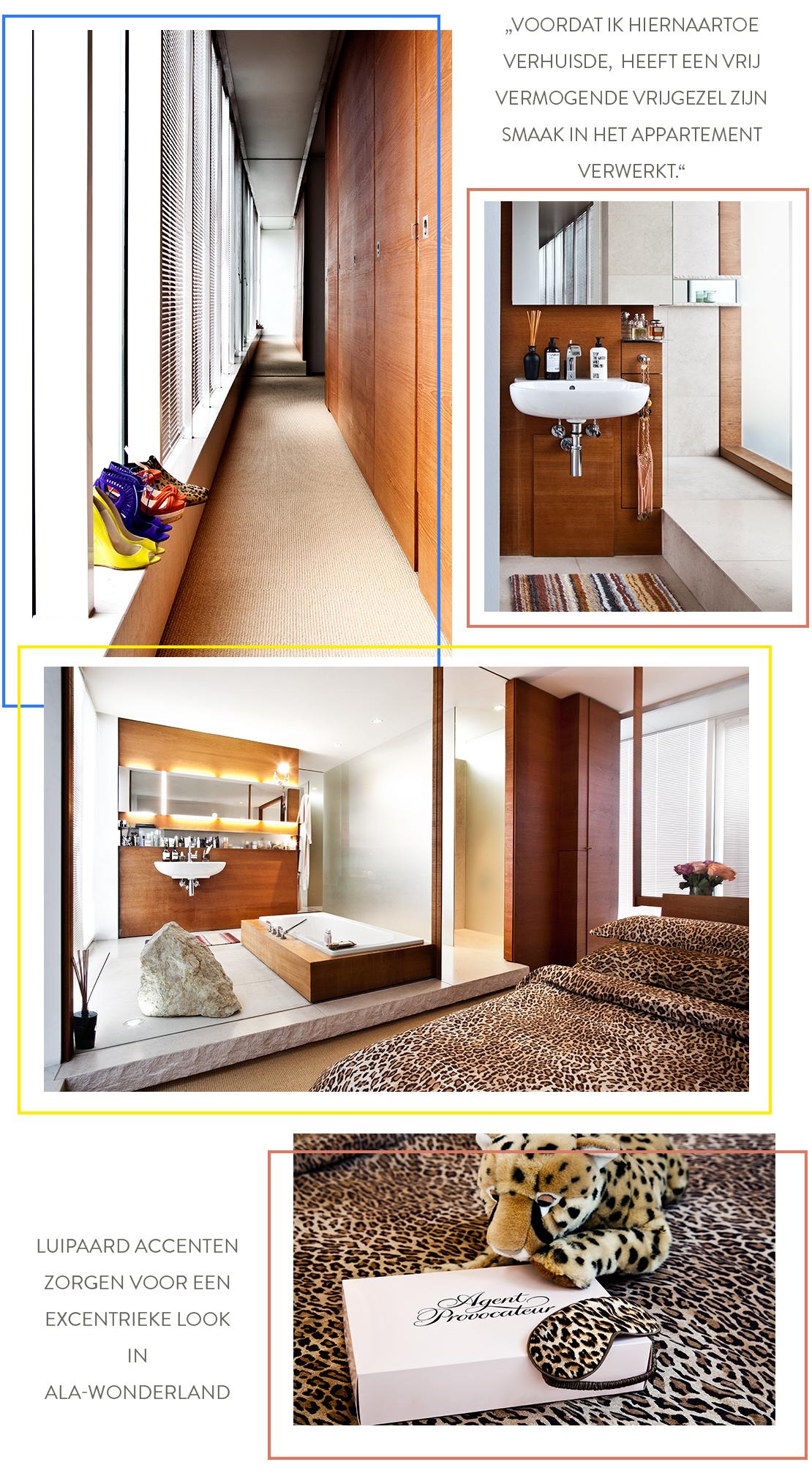 luxe-appartementt-ala-zander-badkamer-slaapkamer
