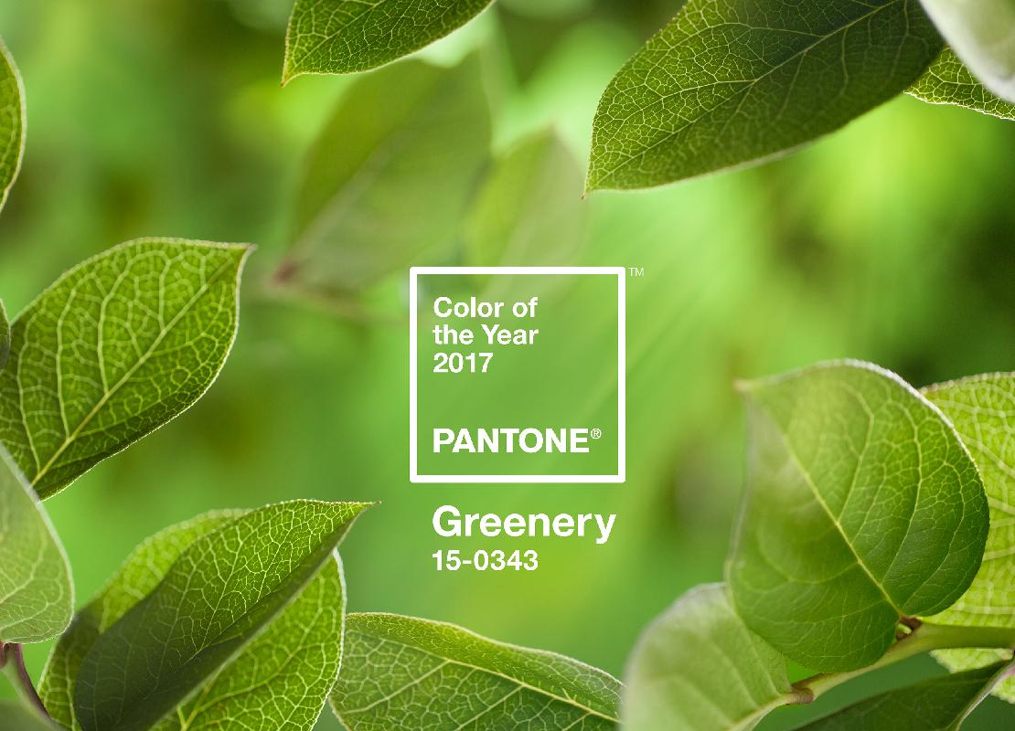 02_pantone_greenery