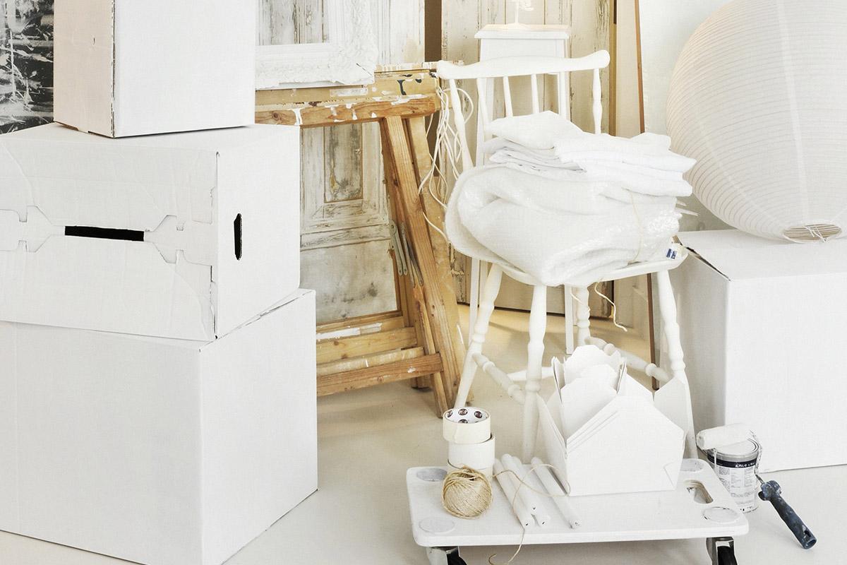 samenwonen-verhuizen-witte-spullen
