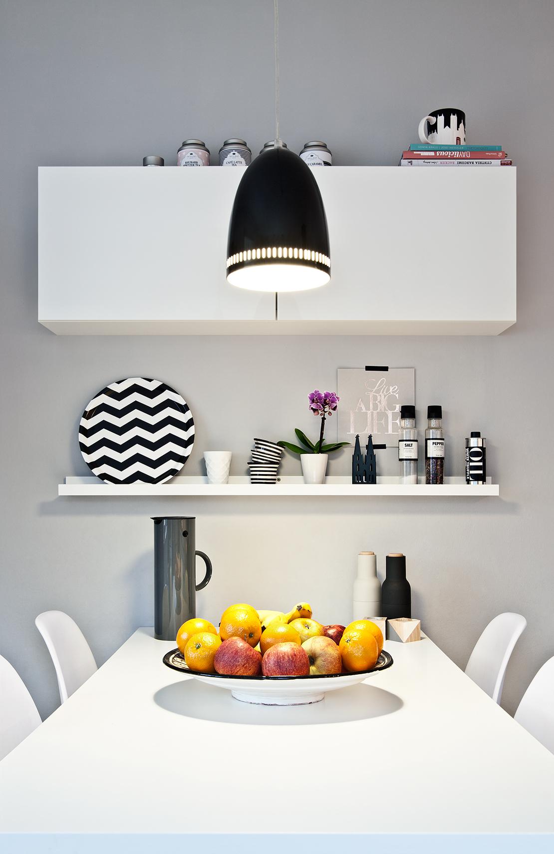 instagram-interieurfoto-keuken