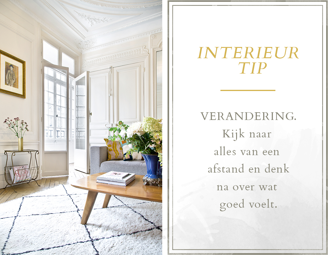 moderne-interieur-barron-interieur-tip