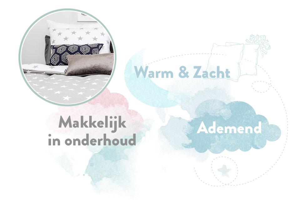 beddengoed-winter-gids-flanel