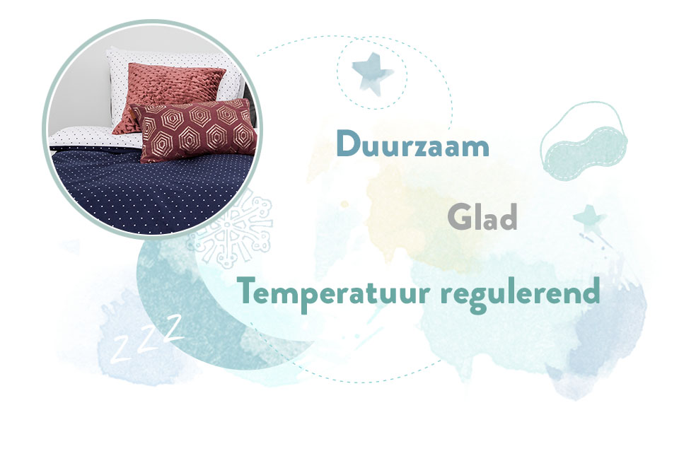 beddengoed-winter-gids-renforce