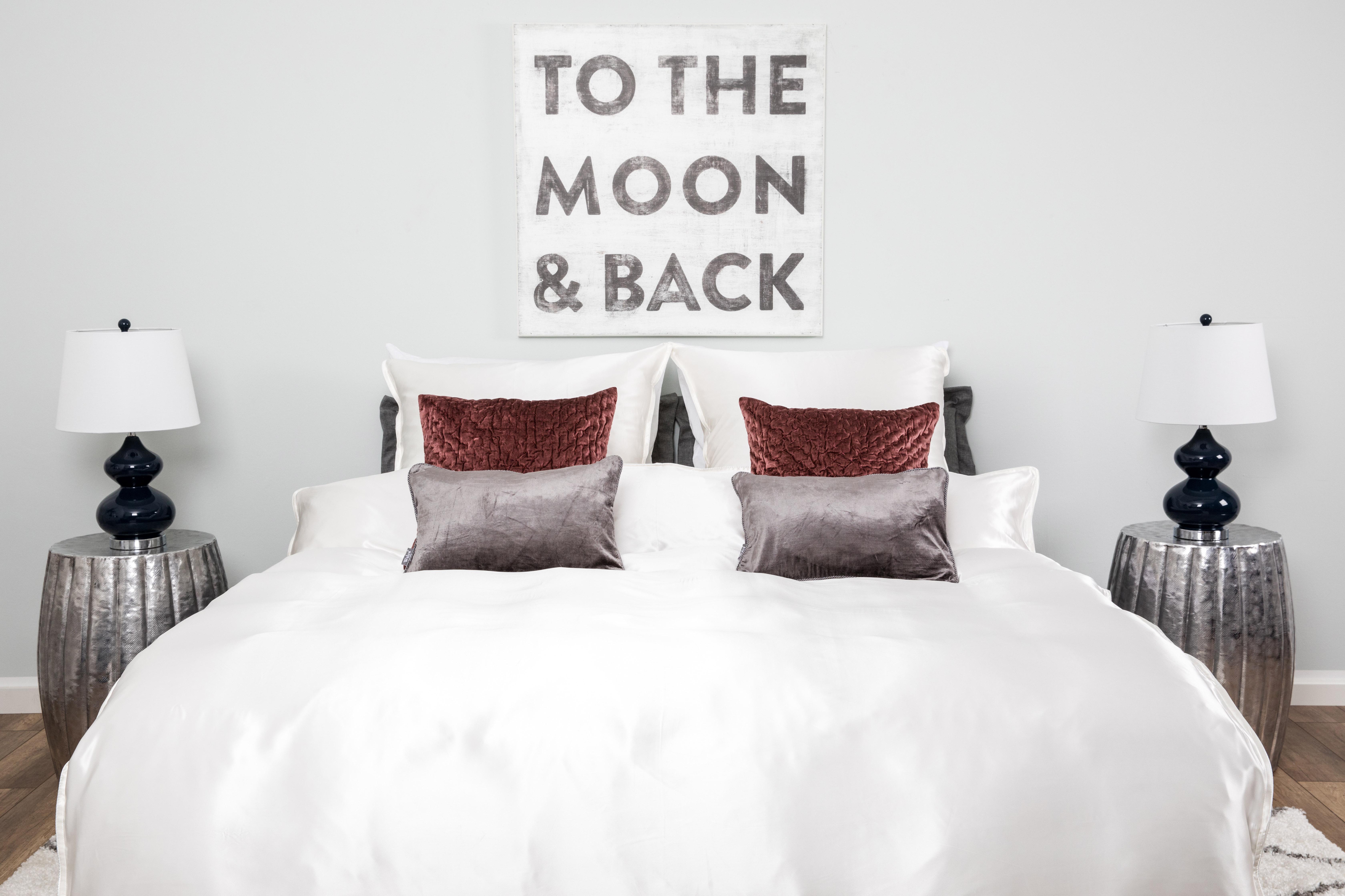 beddengoed-winter-zijden-bed