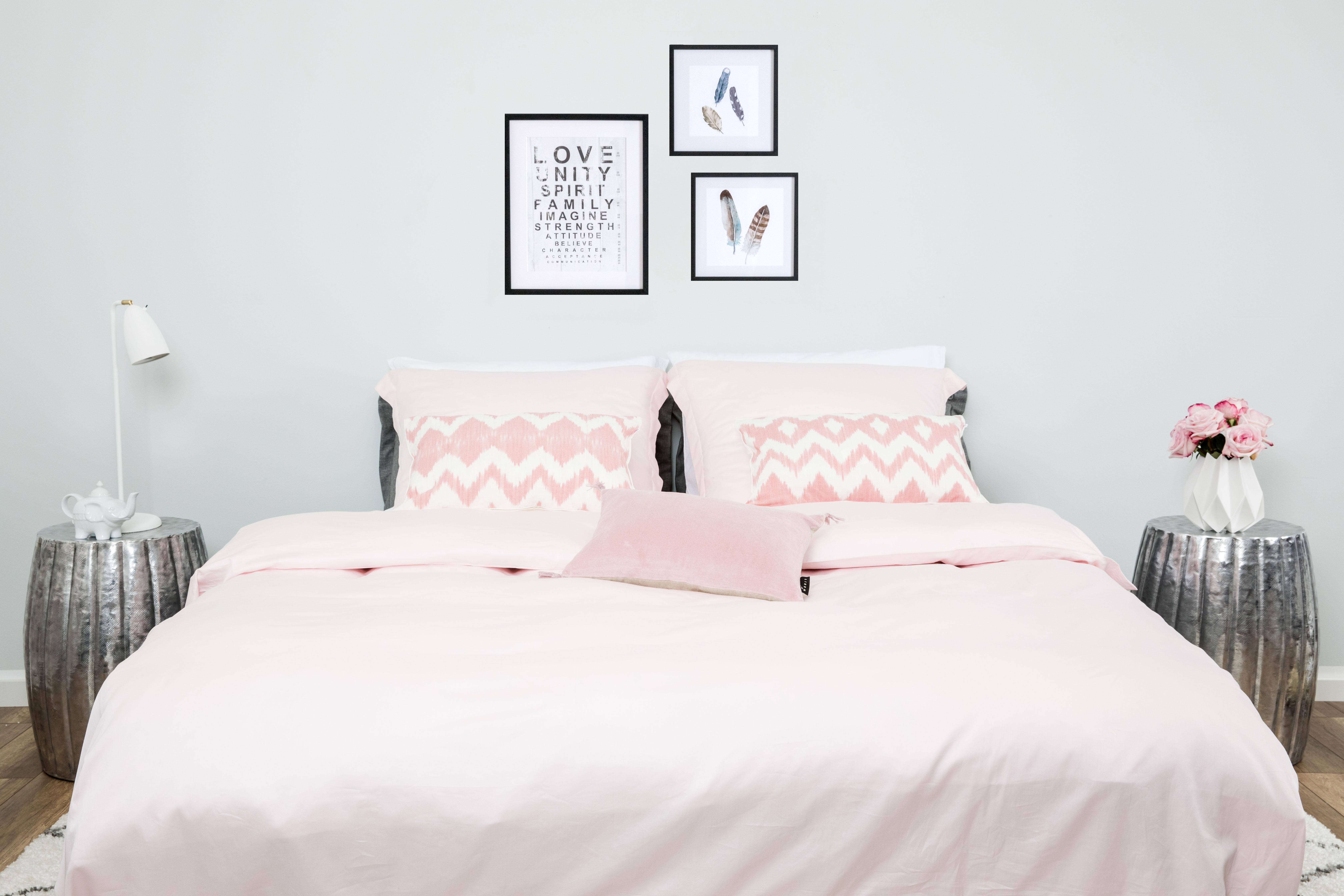 beddengoed-winter-percal-slaapkamer
