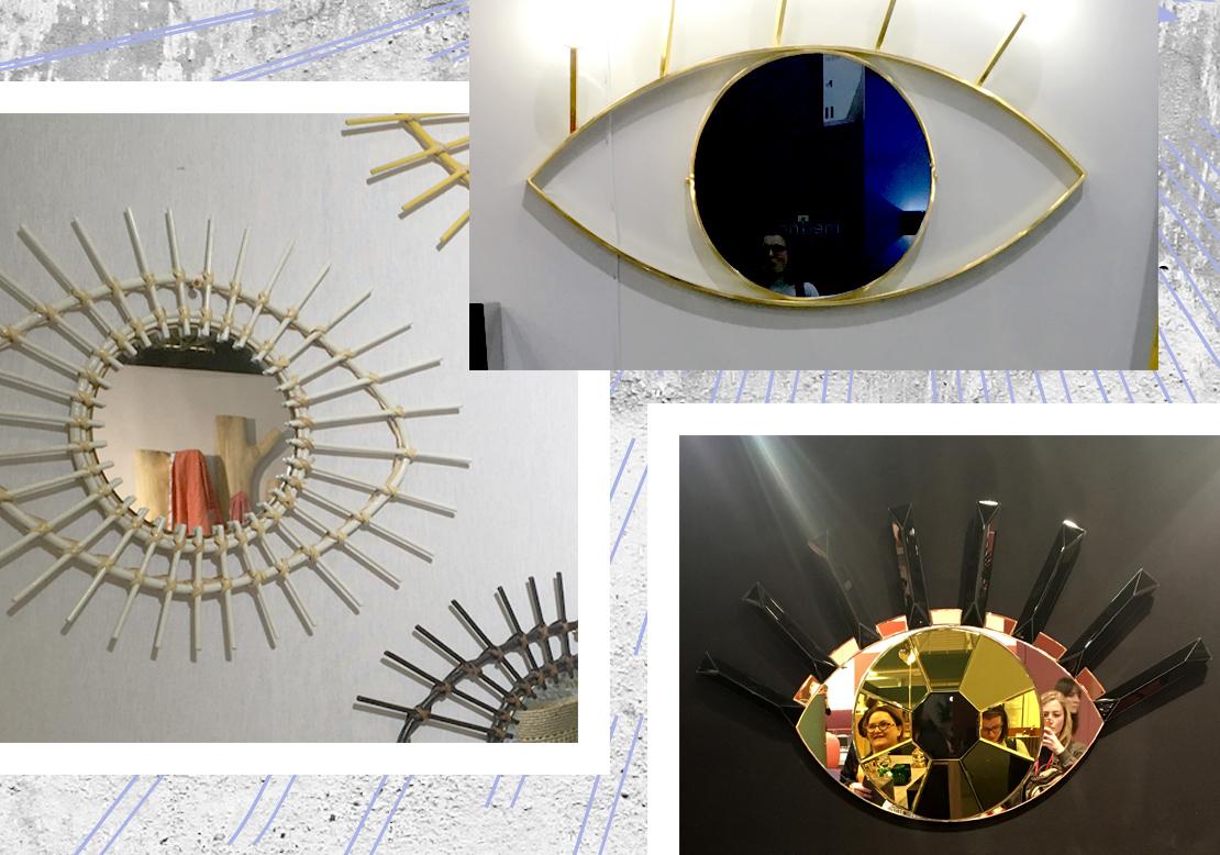 Maison-et-objet-1-4