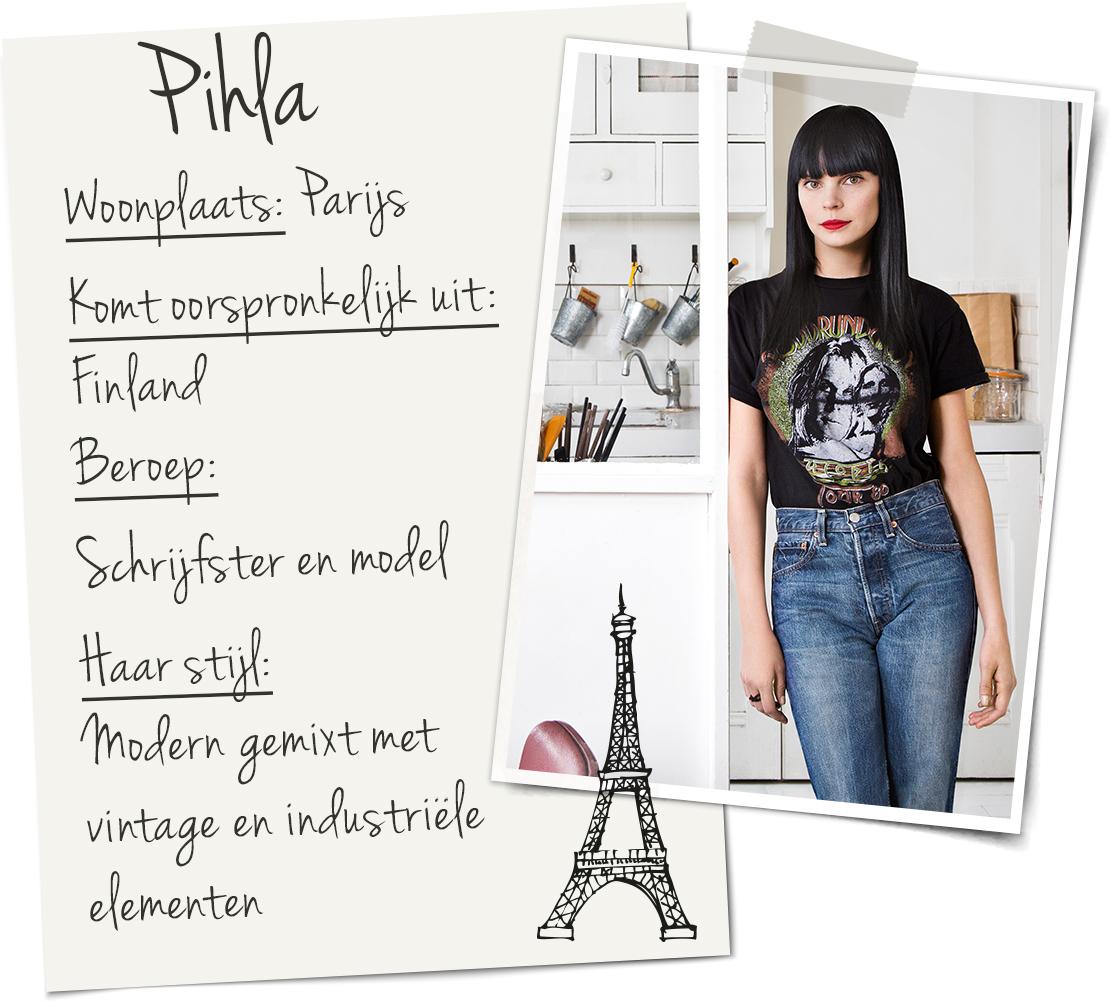 landelijk-wonen-pihla-biografie