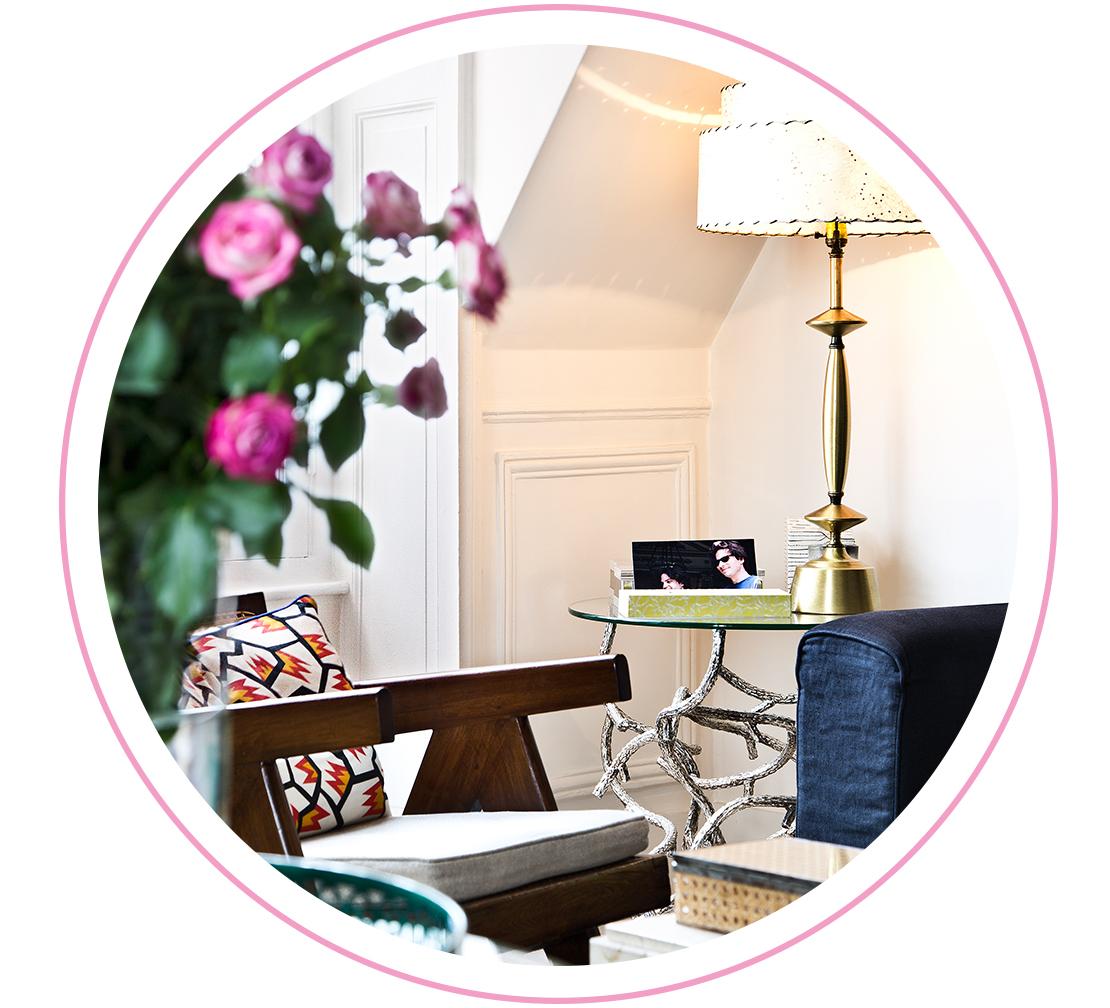 kleurrijk-interieur-accessoires-woonkamer