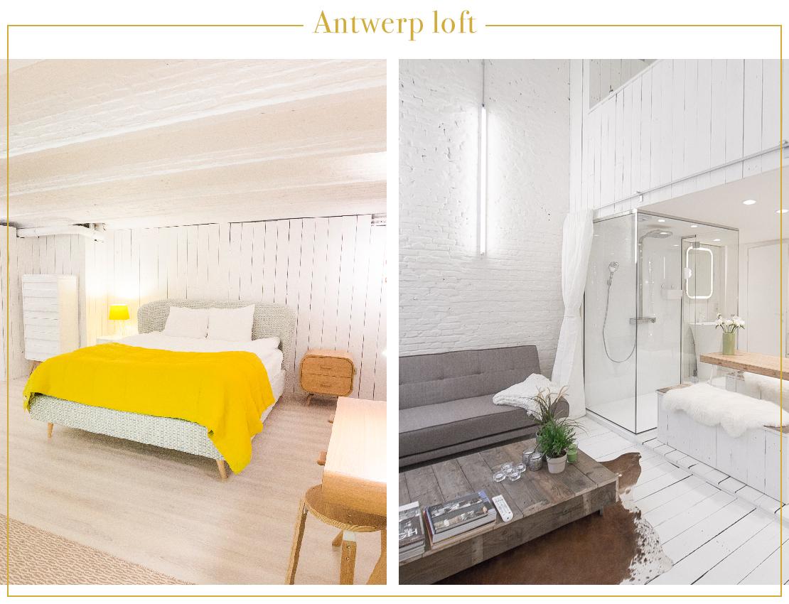 05_hotel_antwerp loft_antwerpen