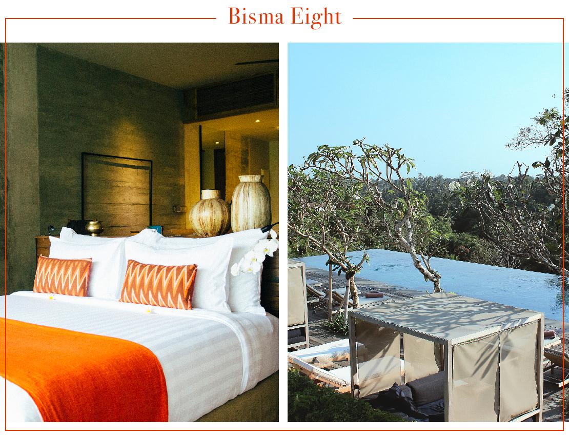 07_hotel_bisma eight_bali