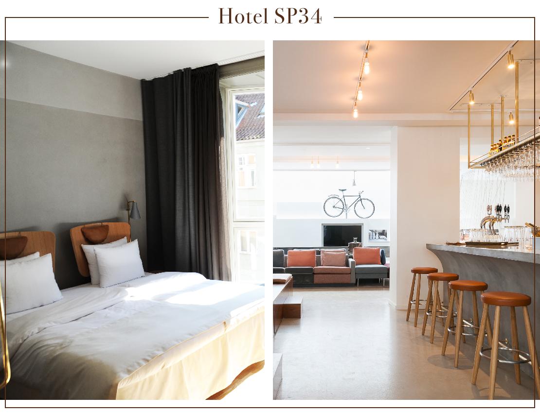 02_hotel_sp34_kopenhagen