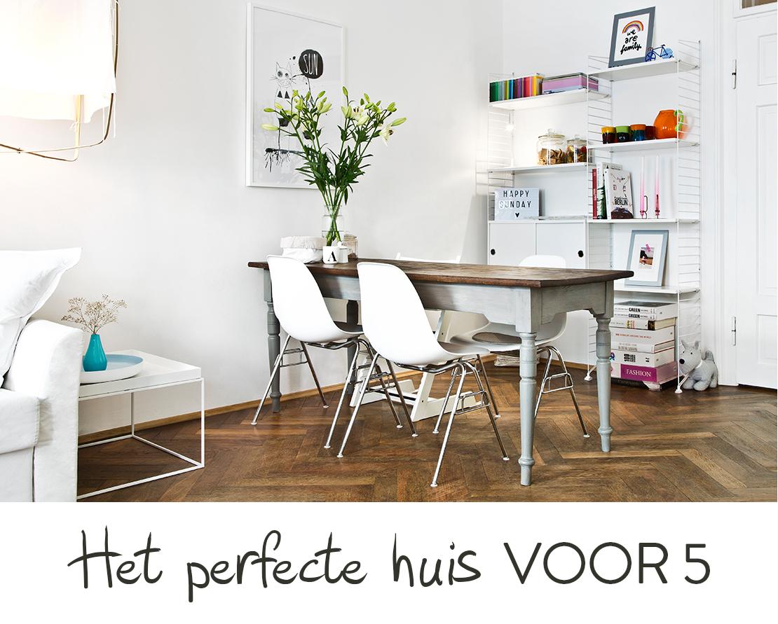 Scandinvische-stijl-perfecte-huis-voor-5