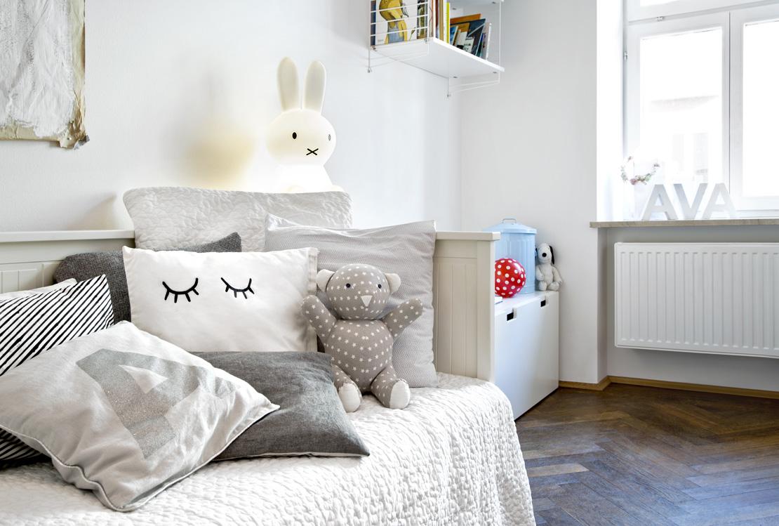 kinderkamer-in-Scandinavische-stijl