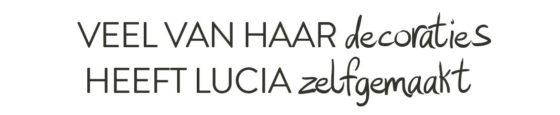 in-Scandinavische-stijl-banner