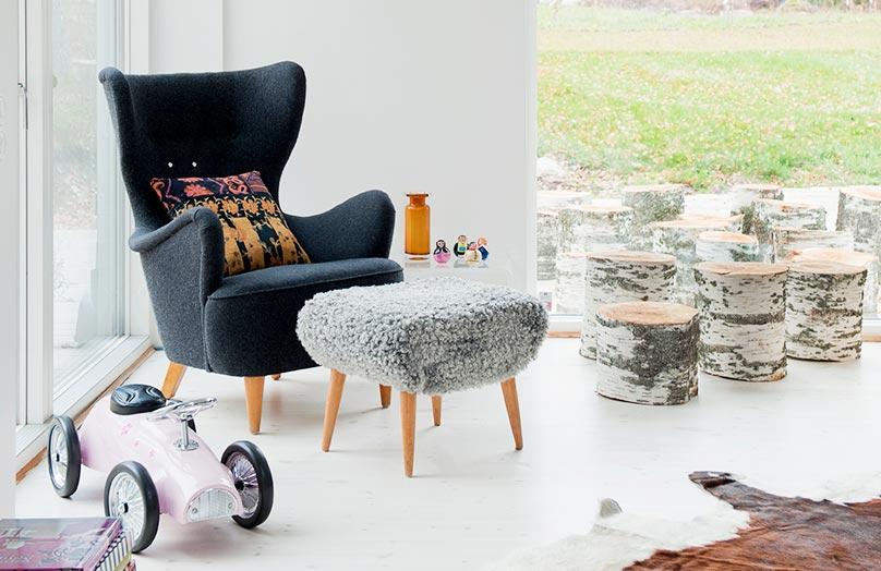 Vergeet hygge: lagom is dé Scandi trend van 2017