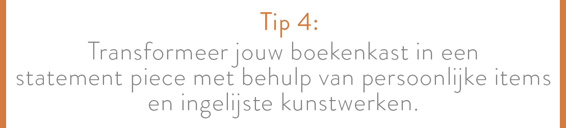 city-chic-tips-boekenkast