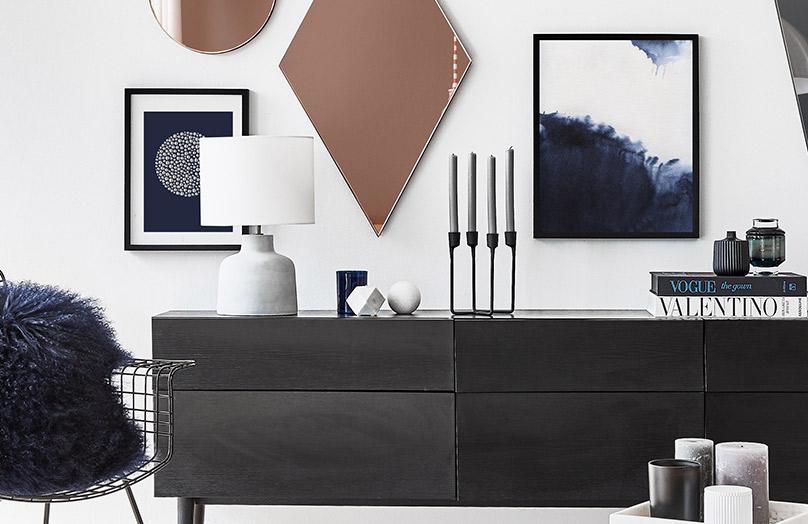 westwing magazine laat je inspireren. Black Bedroom Furniture Sets. Home Design Ideas