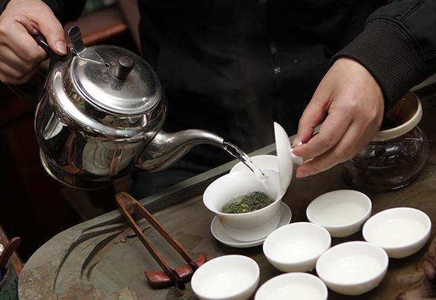 chiny-tea-time-fot