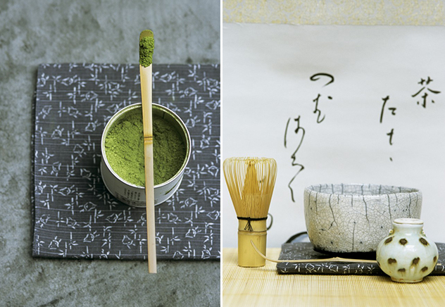 japonia-tea-time-fot