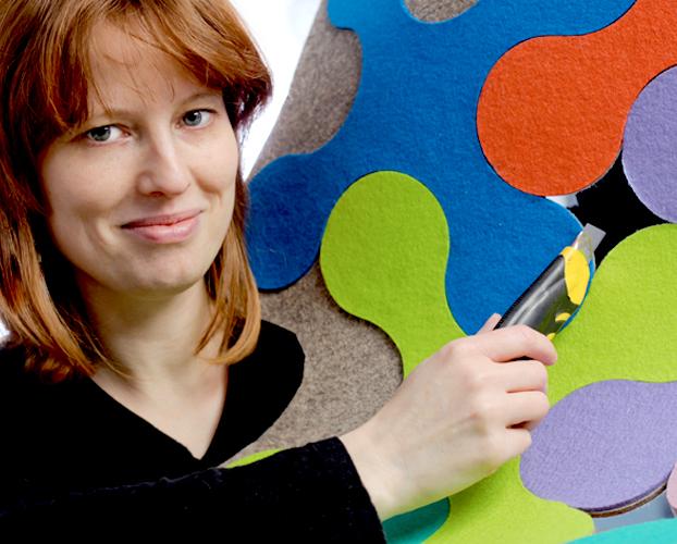 Joanna Rusin