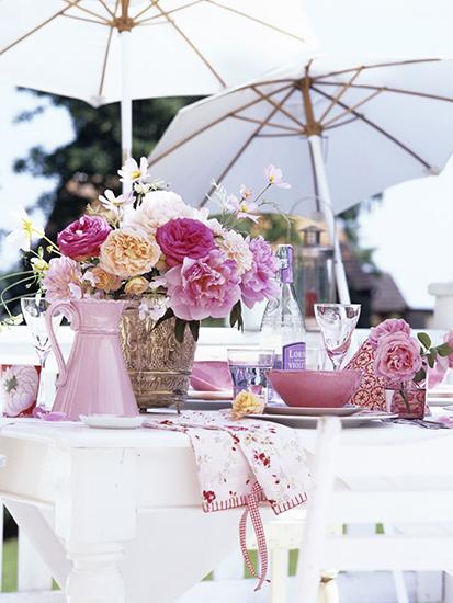 04_Urzadzamy-garden-party-foto-big