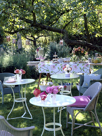 05_Urzadzamy-garden-party-foto-big