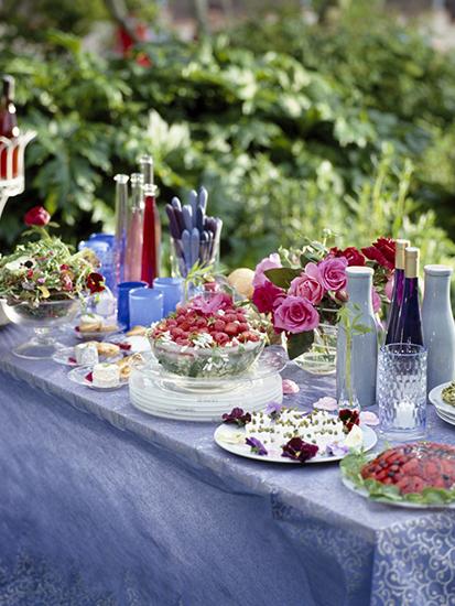 1 Urzadzamy garden party foto big