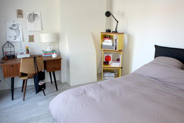 5Mieszkanie-to-nie-bank
