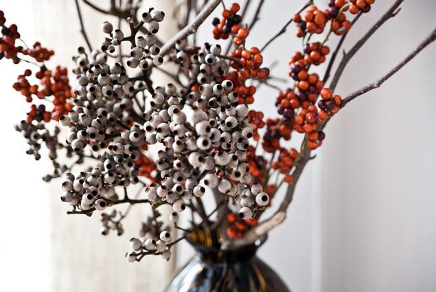 5w-barwach-jesieni