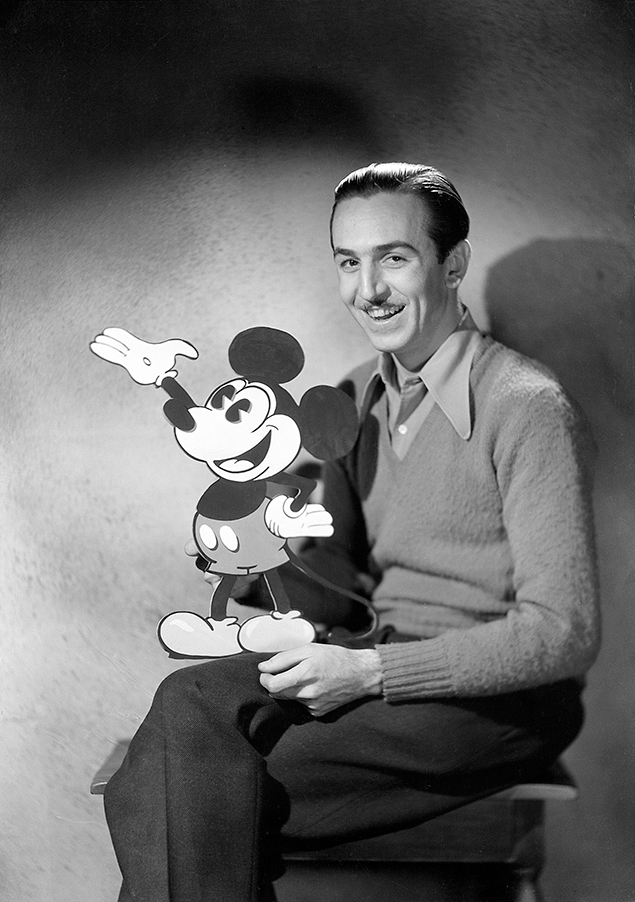 3-a-Walt-Disney_Mickey-Mouse_1