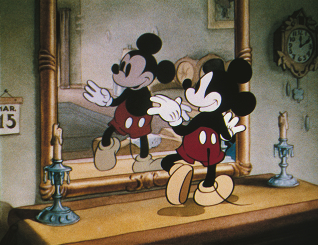 3-b-Mickey-Mouse