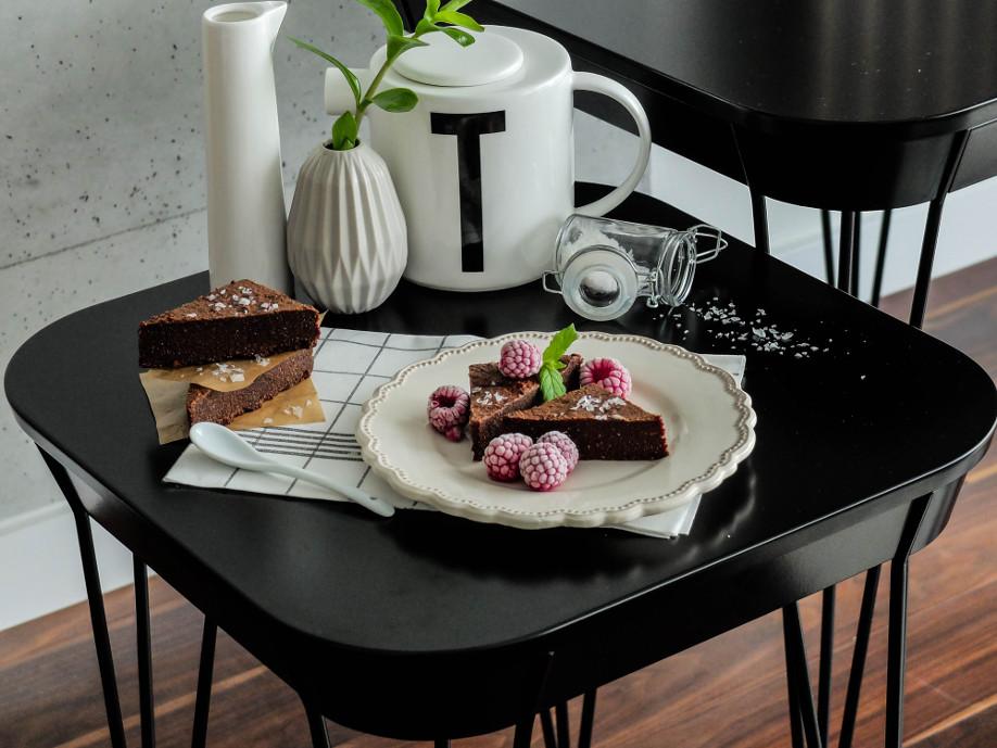 westwing-brownie-beata-sniechowska-res