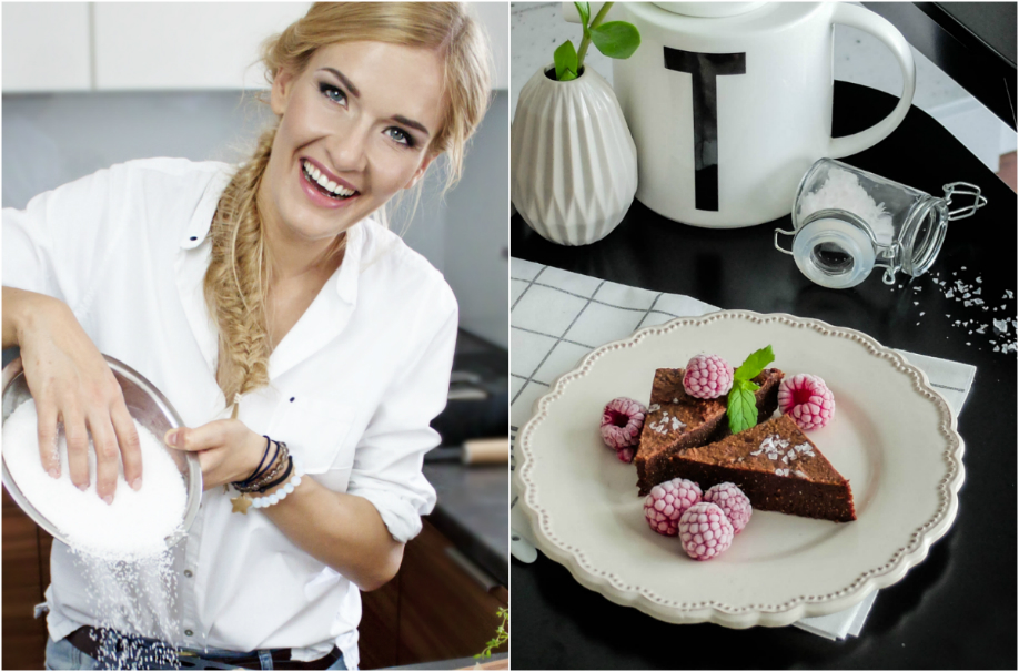 westwing-masterchef-beata-sniechowska-brownie