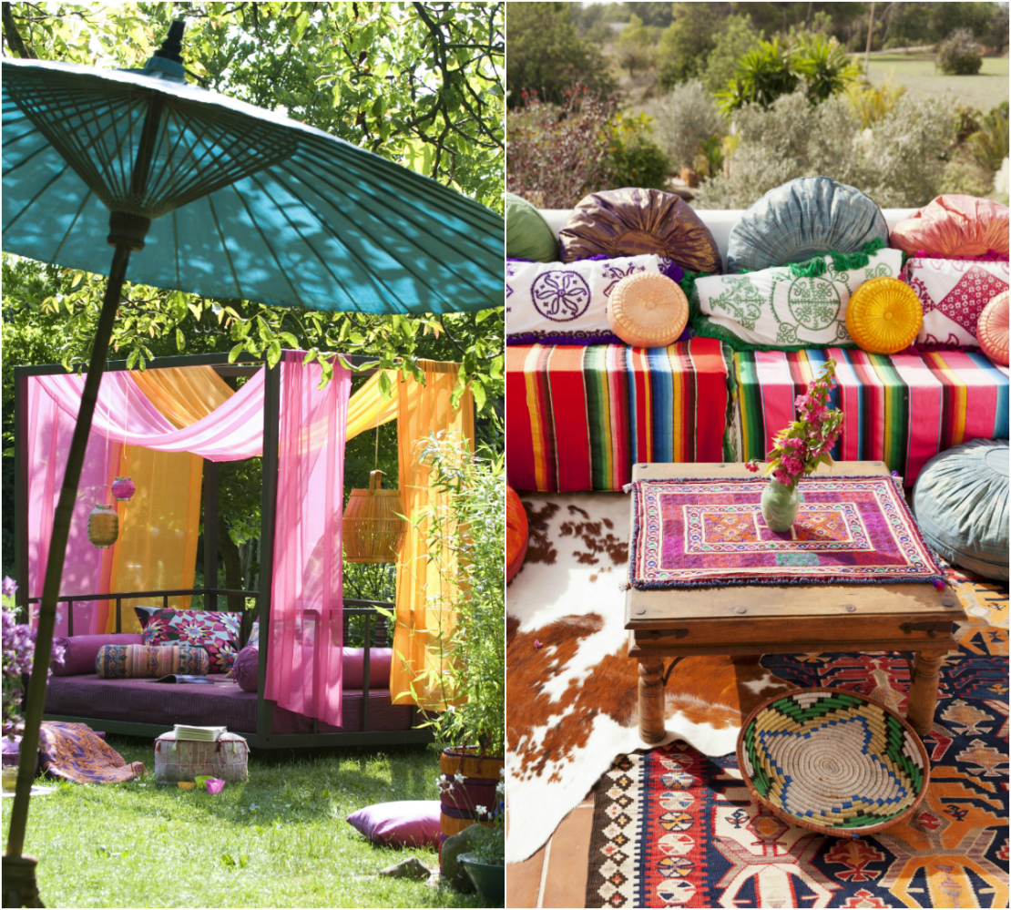 westwing-boho-garden-party-collage