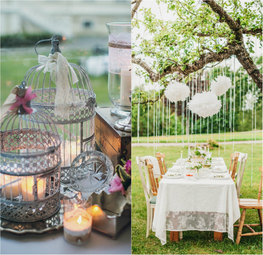 westwing-garden-party-gatsby-collage