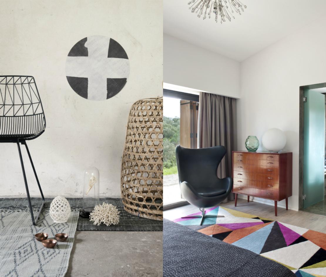 jesień-dywany-collage