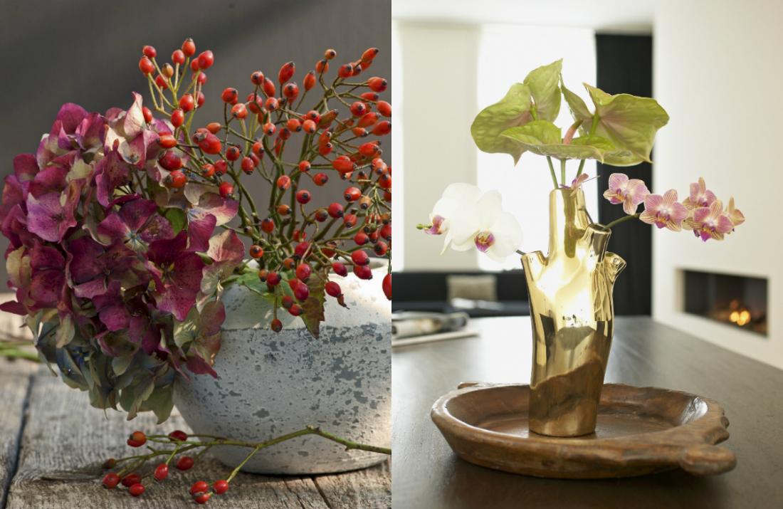 jesień-kwiaty-collage