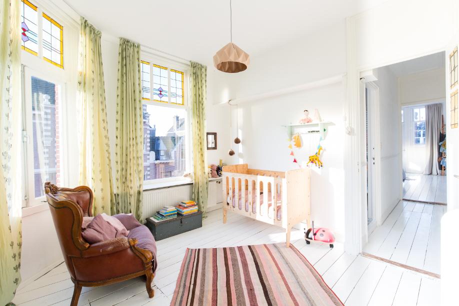 piękny dom dywan