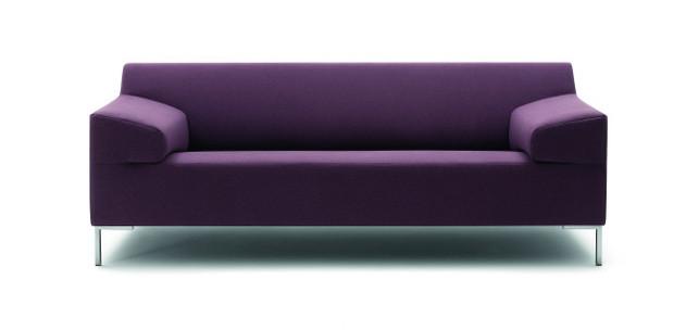 freistil rolf benz westwing magazyn. Black Bedroom Furniture Sets. Home Design Ideas